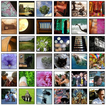 9 free photo apps you need to download