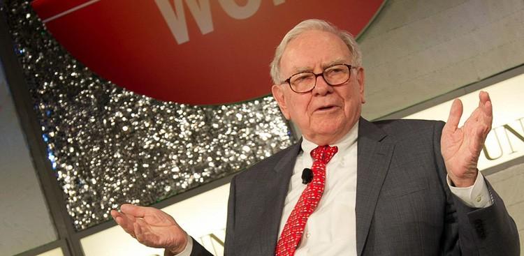 Career Guidance - Warren Buffett's #1 Piece of Career Advice