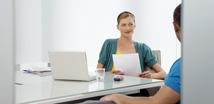 Career Guidance - 5 Tips for Running an Interview That Will Get You the Answers You Need