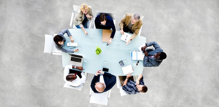 Career Guidance - Professional Organizations: More Valuable Than You Even Knew