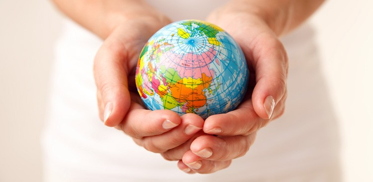 Career Guidance - Want to Work Abroad? The Best Companies to Work For