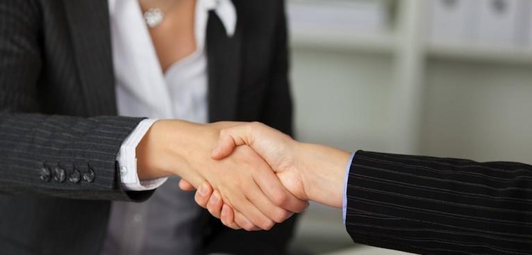 Career Guidance - How to Spot a Good Boss in an Interview