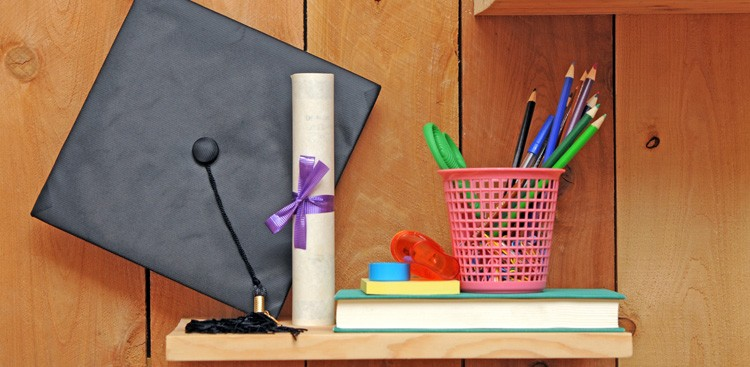 Career Guidance - Stop Giving New Grads Advice—and Do This Instead