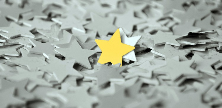 Career Guidance - 14 Surprising Traits of Successful Entrepreneurs