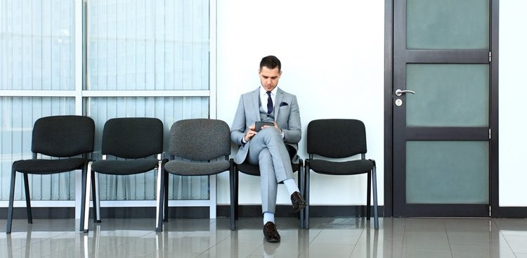 how to prepare as an interviewer