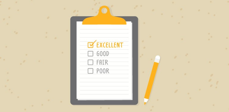 Career Guidance - The Secret to Getting Feedback That You Can Actually Use