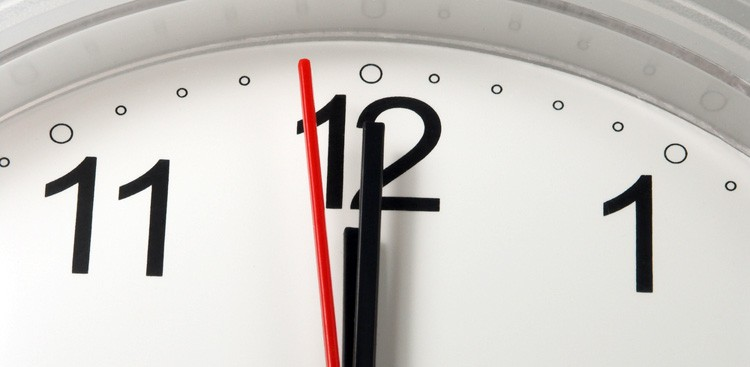 Career Guidance - Never on Time: How to Handle a Perpetually Late Employee
