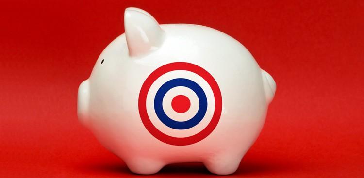 Career Guidance - 24 Jobs That Pay the Big Bucks
