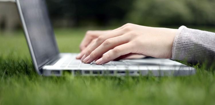 Career Guidance - 10 Inspiring Environmental Experts to Follow on Twitter