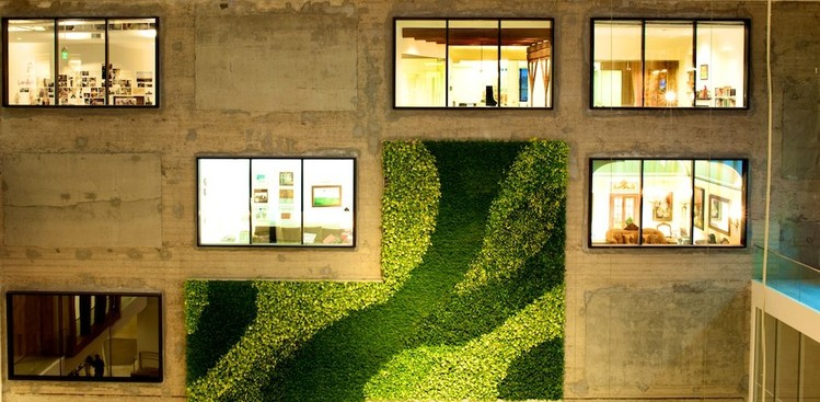 Career Guidance - 10 Companies With Truly Amazing Offices