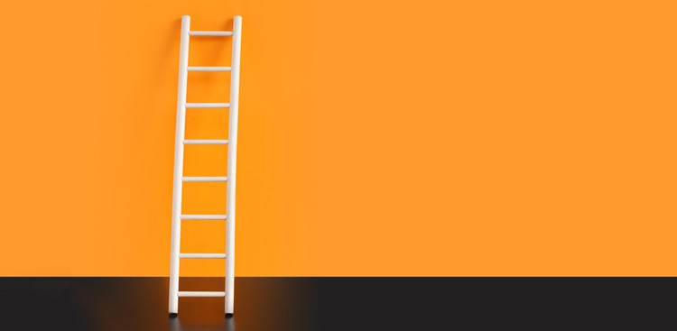 Career Guidance - Influencing Upward: The Skill You Need to Get Ahead