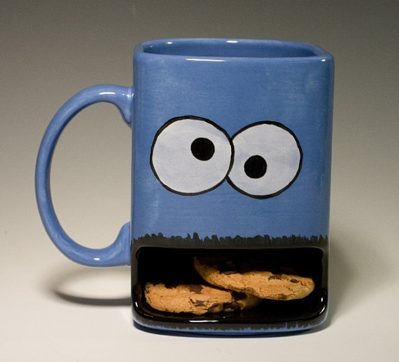 15 Coffee Mugs That Will Make Your