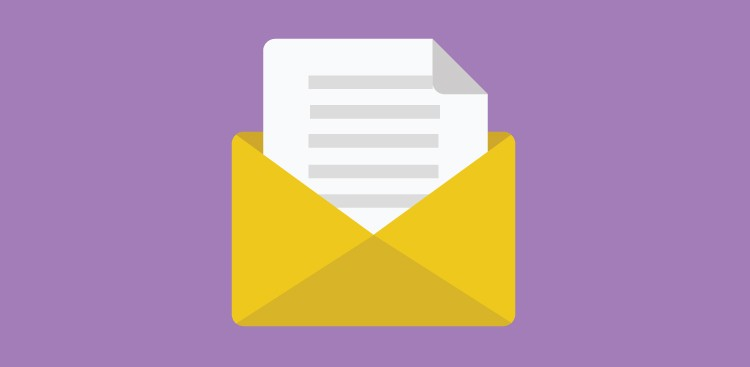 Career Guidance - The New Email Rule That Will Change Your Inbox Forever