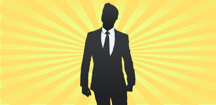 Career Guidance - The Secret to Being Confident (Without Being Arrogant)