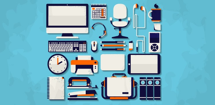 Career Guidance - Lessons From a Year of Productivity—and 11 Other Things to Know This Week