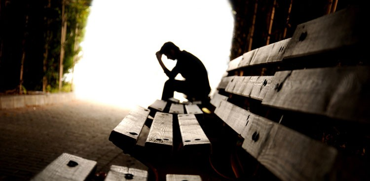 Career Guidance - Yes, Stress Actually Can Be Healthy For You