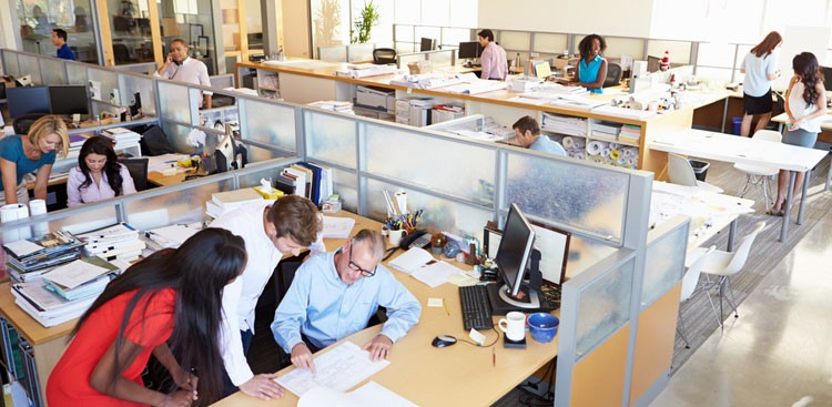 Career Guidance - The Surprising Thing That Could Be Killing Your Productivity