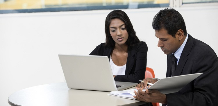 Career Guidance - 3 Ways to Get the Most Out of Working With a Career Counselor
