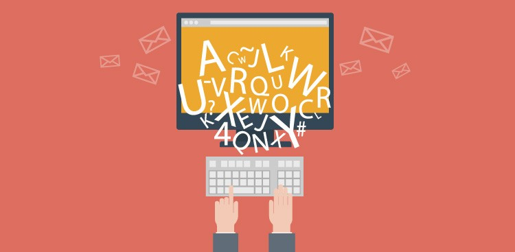 Career Guidance - 13 Common Email Phrases—Decoded!