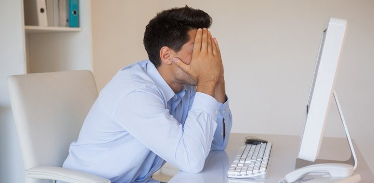 Career Guidance - The Secret to Being Less Annoyed With Your Inbox