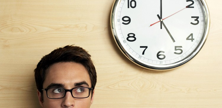 Career Guidance - 5 Surefire Ways to Conquer Procrastination