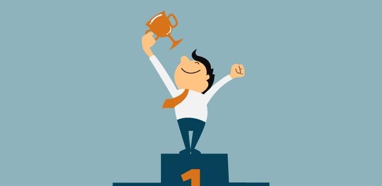 Career Guidance - The Secret to Always Winning