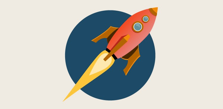 Career Guidance - What Anyone Can Learn From a Trip to Space