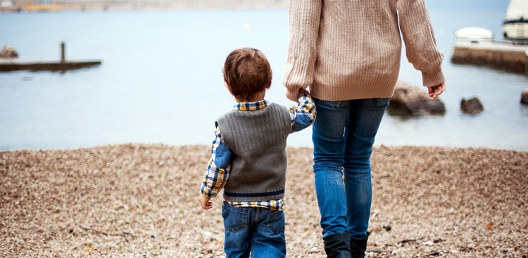 Career Guidance - How Feminist Mothers Can Raise Feminist Sons