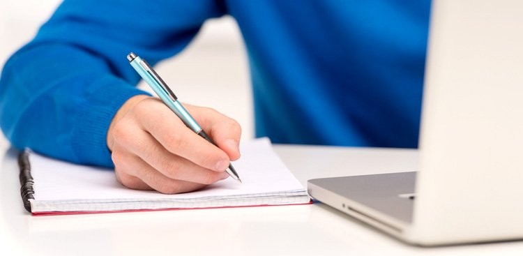 how to write a job description for a resumes