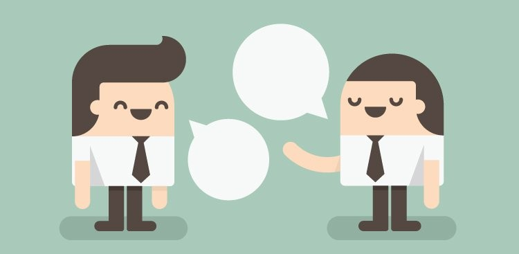 Career Guidance - 2 Little Words That Will Up Your Networking Game