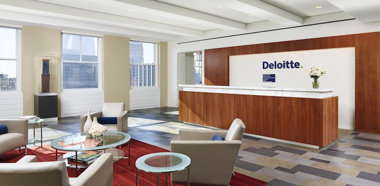 Career Guidance - Learn and Grow With a Job at Deloitte