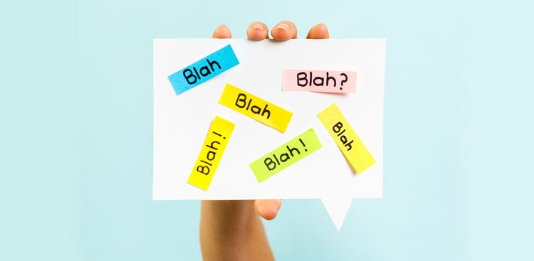 Career Guidance - 10 Phrases That Will Hold You Back From Success