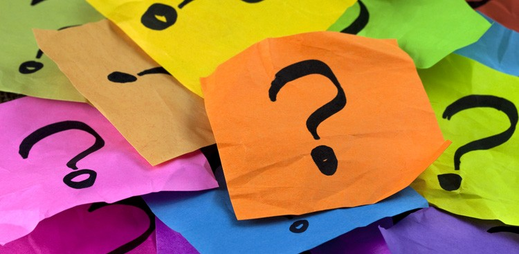 Career Guidance - 20 Crucial Questions to Ask Before Working for a Social Good Organization