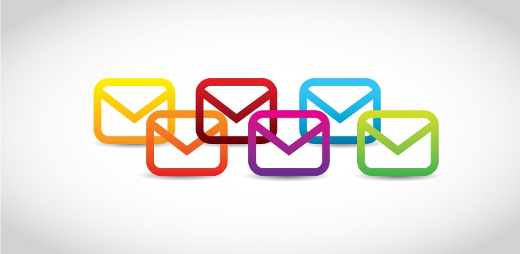 Career Guidance - 6 Types of Emails You Should Be Writing