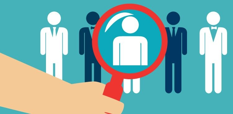 Career Guidance - 5 Things That Drive Recruiters Crazy (and How to Avoid Them)