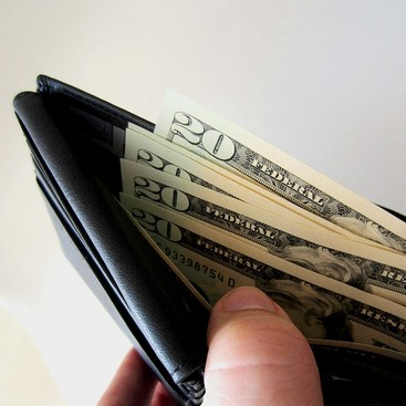 Career Guidance - 12 Easy Ways to Save More in 2012