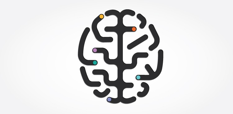 Career Guidance - How to Rewire Your Brain to Become More Successful