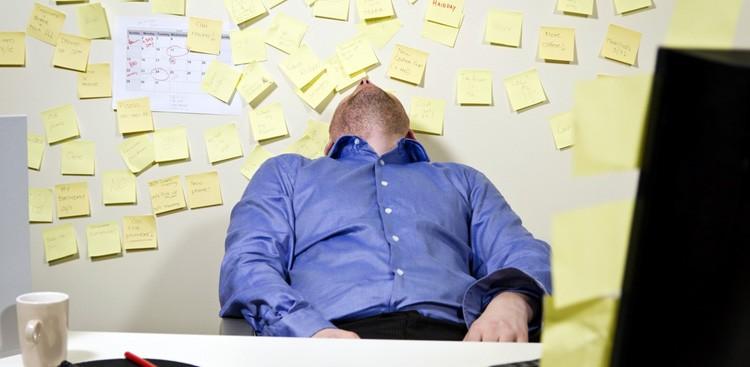 Career Guidance - 6 Myths That Sabotage Your Career Success