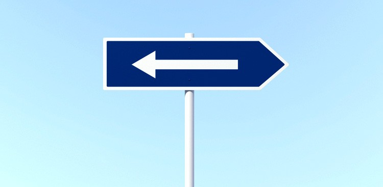 Career Guidance - The Career Mistakes You Should Be Making