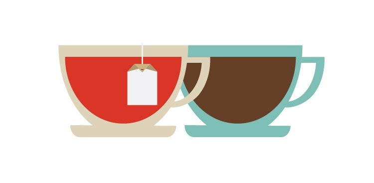Career Guidance - Why Your Morning Coffee is Even More Important Than You Thought