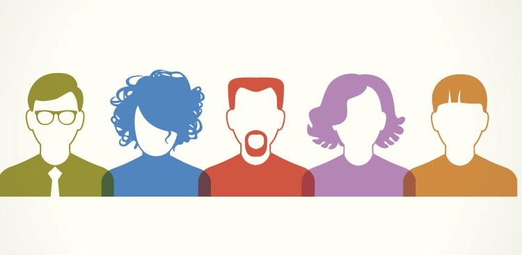 Career Guidance - The 5 People You Need in Your Professional Life