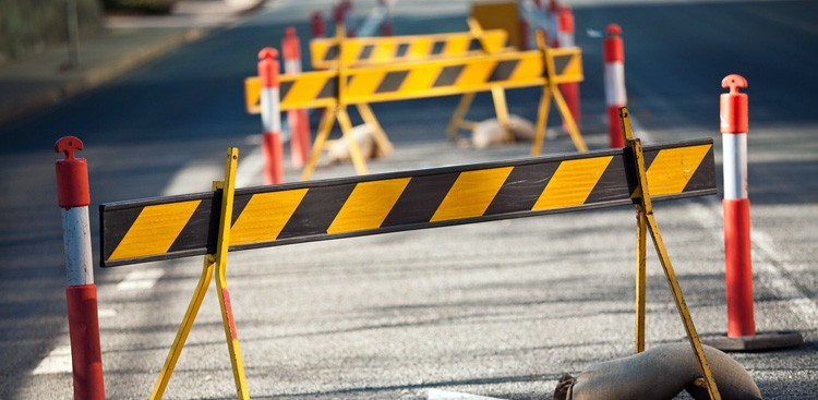 Career Guidance - The 3 Biggest Roadblocks to Getting Things Done (and How to Get Around Them)