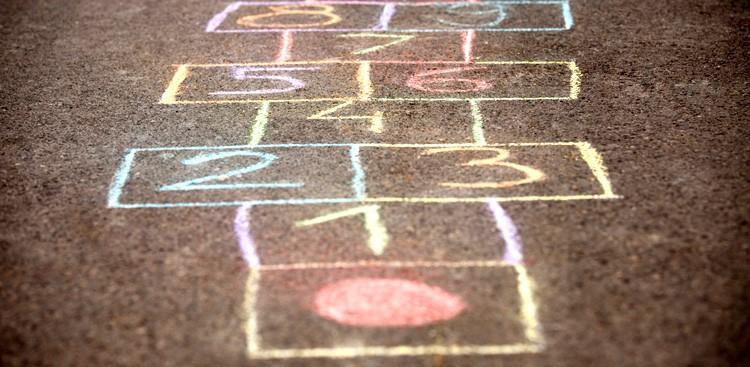 Career Guidance - Can Job Hopping Help You Get Ahead?