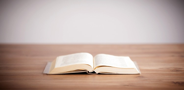 Career Guidance - 8 Books Every Consultant Should Read at Least Once