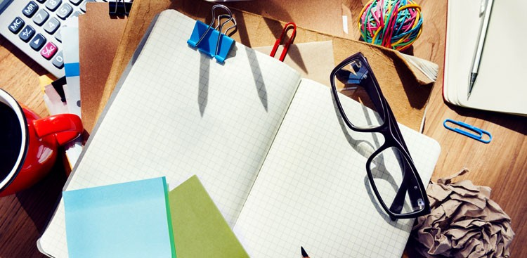 Career Guidance - 5 Ways to Tell Whether You're a High Performer or a Workaholic