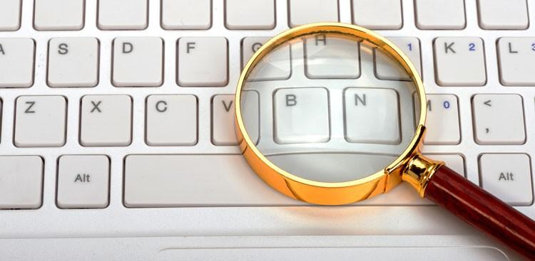 Career Guidance - 8 LinkedIn Secrets You Haven't Heard Before