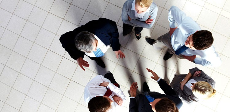 Career Guidance - 5 Management Strategies to Avoid Like the Plague
