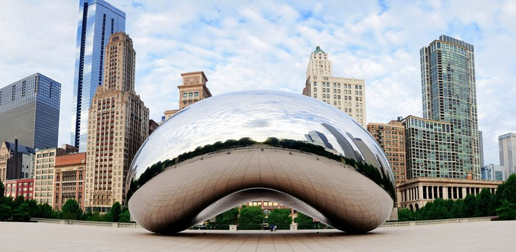 Career Guidance - 10 Jobs for People Who Want to Live in Chicago
