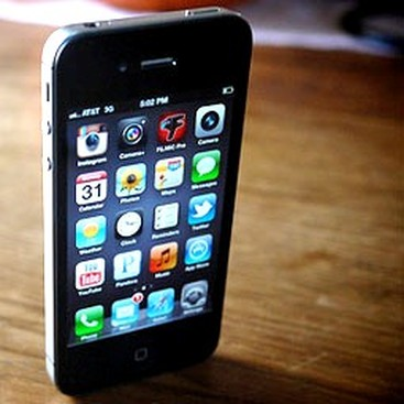 Career Guidance - 5 Great Apps for Working on the Go