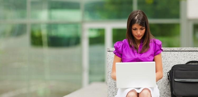 Career Guidance - Meet the Columnists